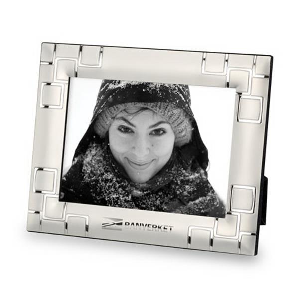"Savina Picture Frame - 5"" x 7"" Photo"
