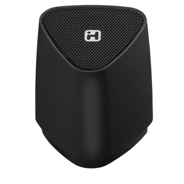 iHome iHM64 Rechargeable Mini Speaker