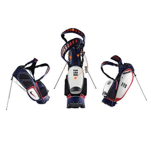 Nike Golf Create Your Bag