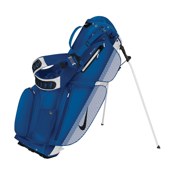 Nike Air Sport Carry Bag