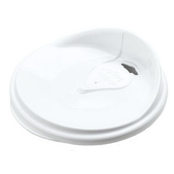 Party Cup Slider Lid