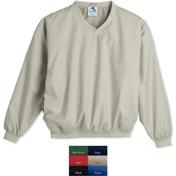 Augusta Sportswear (R) Micro Poly Windshirt