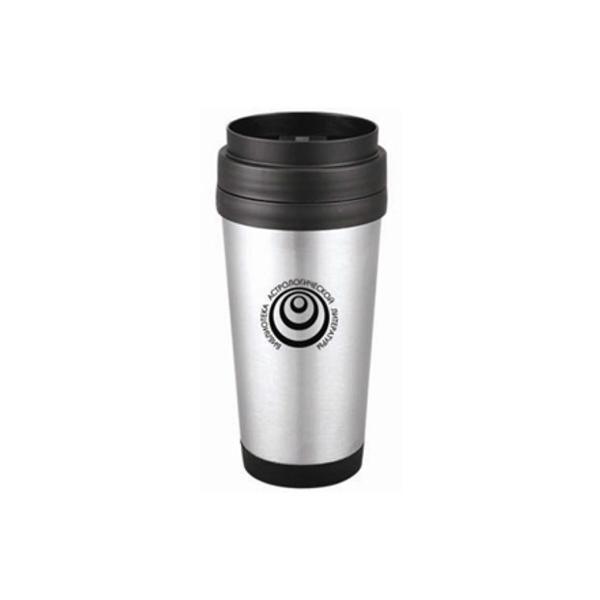 14oz Stainless Steel Tumbler Mug