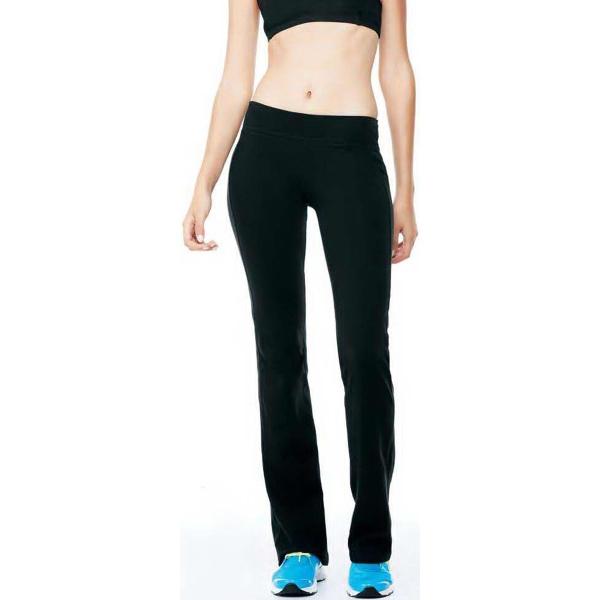 Alo Sport (TM) Ladies' Pants