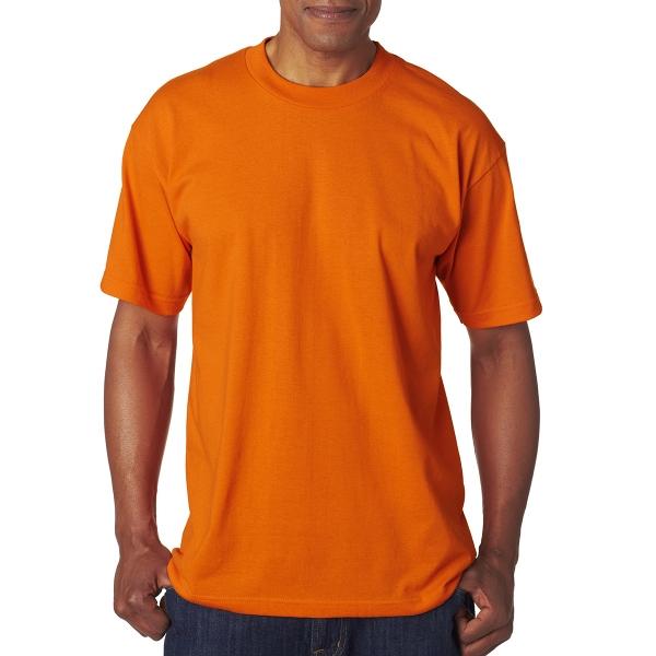 Bayside Adult Tee-Shirt