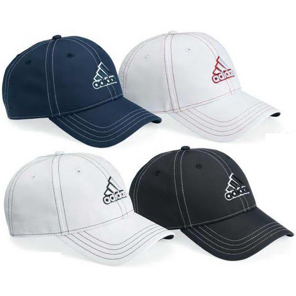 Adidas Approach Cap