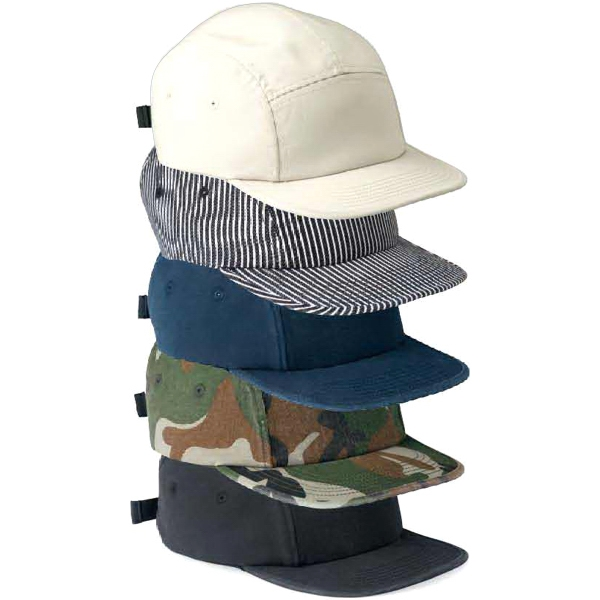 Alternative Outdoorsman Cap