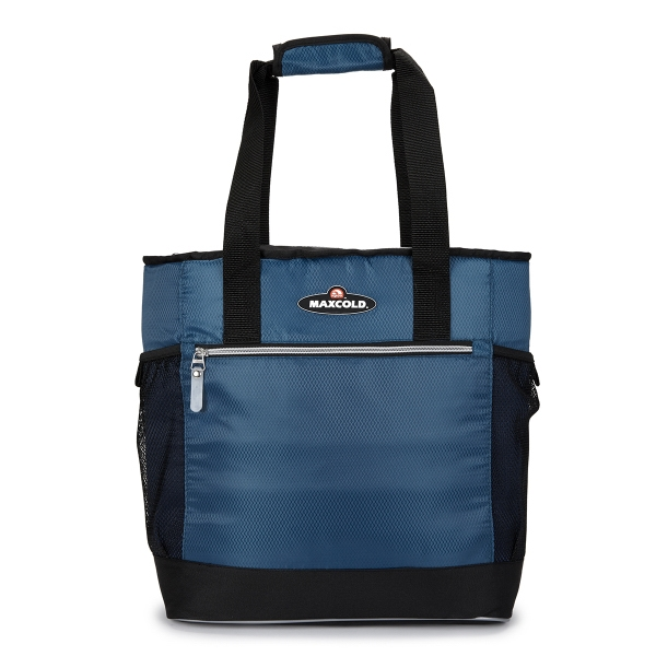 Igloo (R) Max Cold (TM) Insulated Cooler Tote - Igloo Max Cold Insulated Cooler Tote