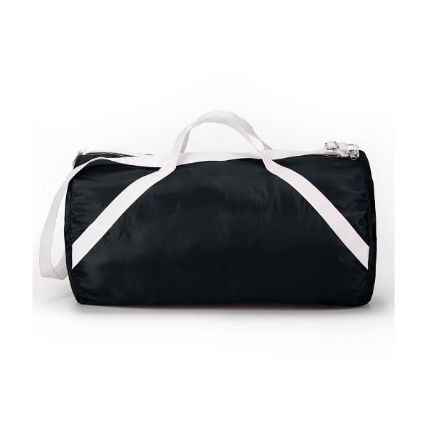 "18"" Nylon Duffel Bag"