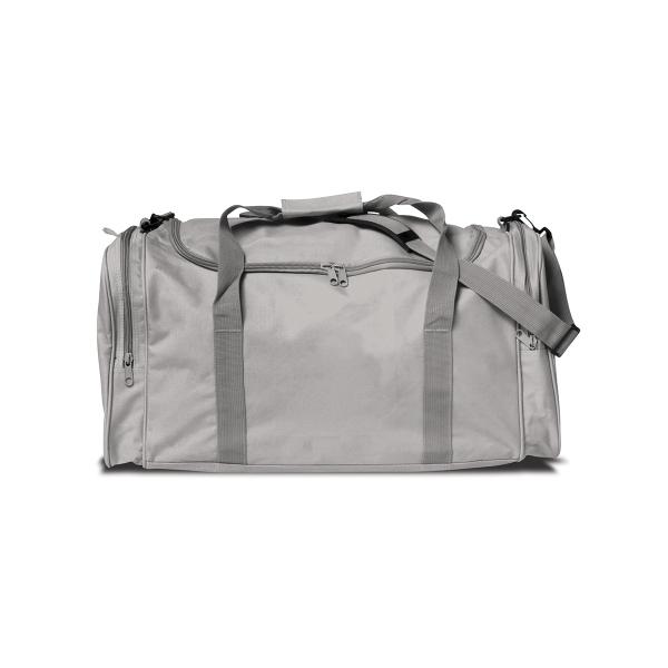 """A4 24"""" Athletic Duffel Bag"""