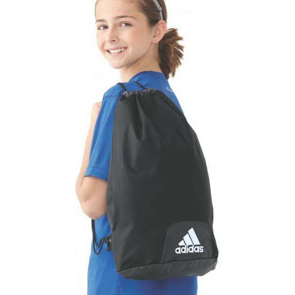 Adidas University Gym Sack