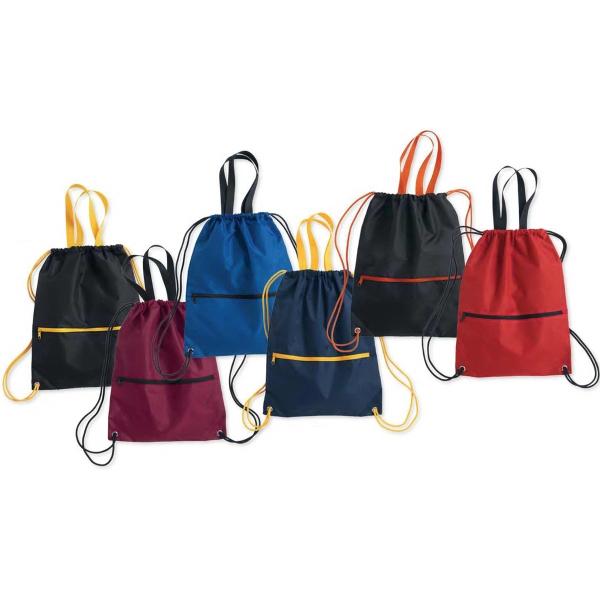 Augusta Sportswear (R) Reverb Backpack
