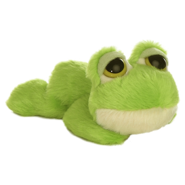"6"" Dreamy Eyes Frog"