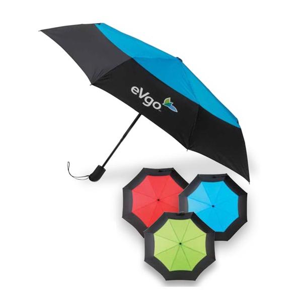 The Derby Mini Umbrella