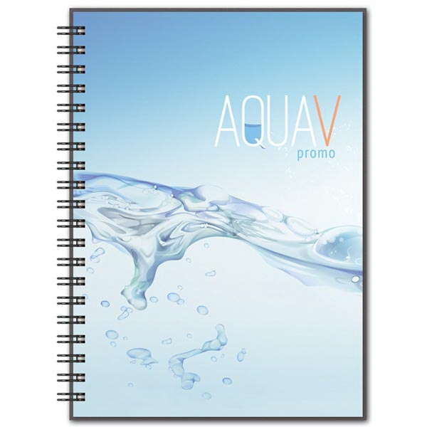 Clear Value - Note Pad