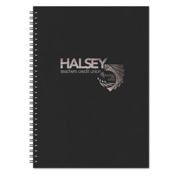Value Book - Note Book