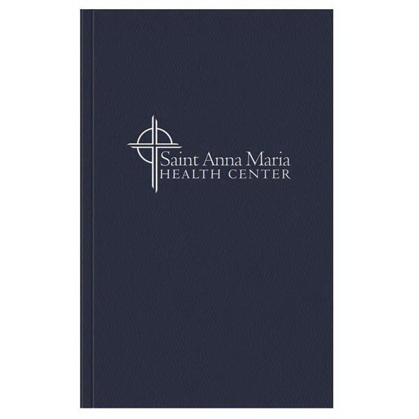 Perfect Value - Medium Journal