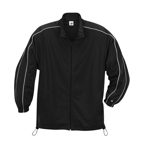 Badger Youth Razor Jacket