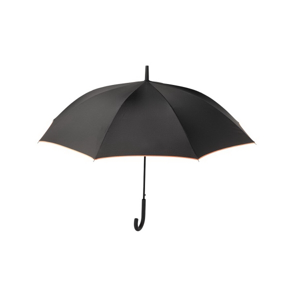 The Soho Fashion Umbrella