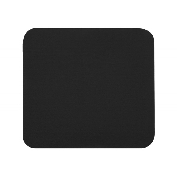Square Neoprene Coaster