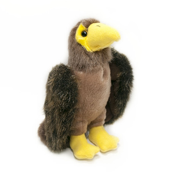"7"" Hawk"