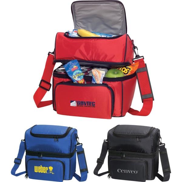 The Grande Cooler Bag