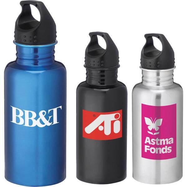 Venture 20oz Sports Bottle