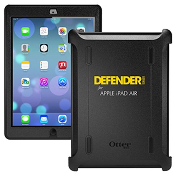 OtterBox Defender for Apple iPad Air (Overseas)