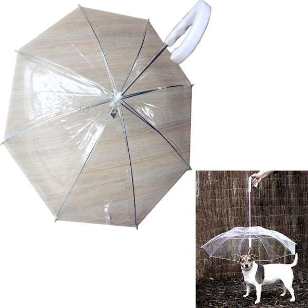 Doggy Umbrella