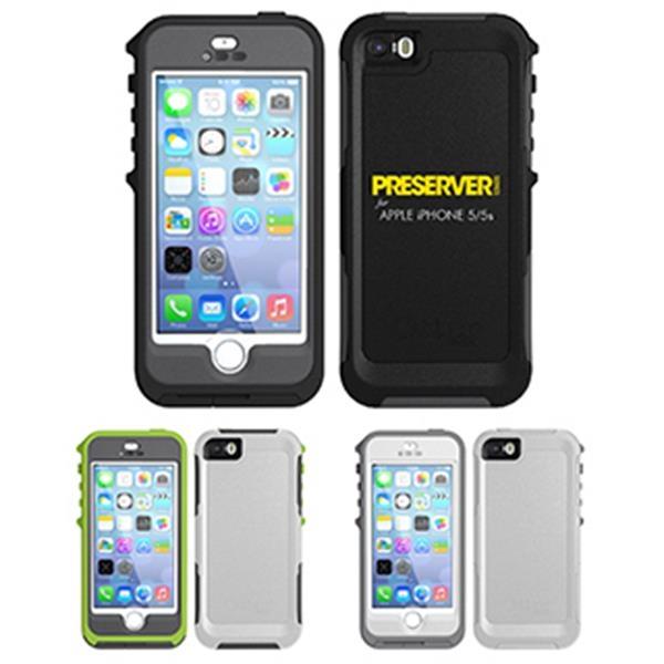 OtterBox Preserver for Apple phone 5/5s