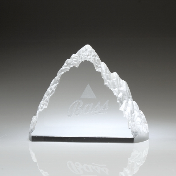 "Award-Everest 3 1/2"""