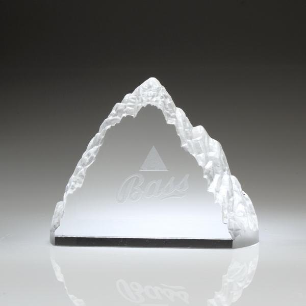 "Award-Everest 5 1/2"""