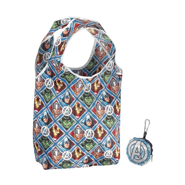 Sublimation Zip Up Bag
