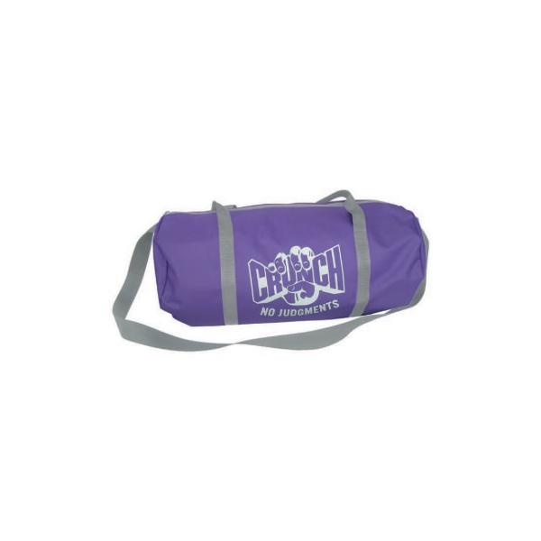 Denier Duffel Bag