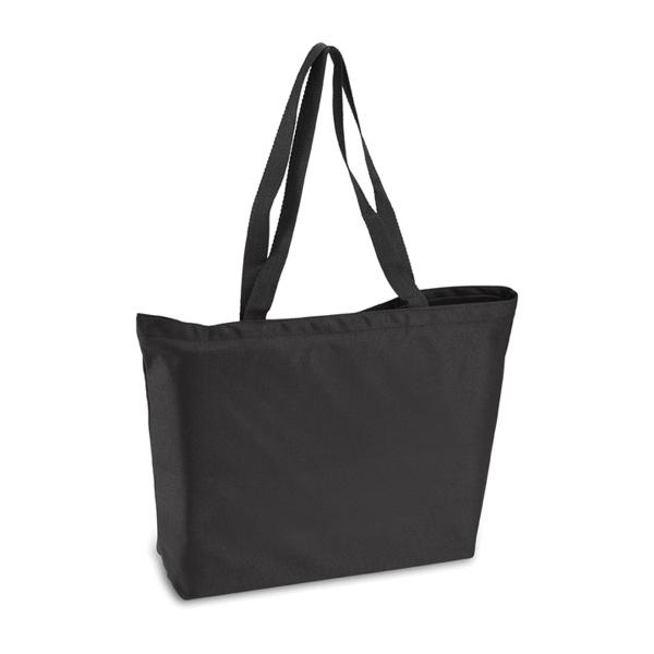 RPET shopping bag