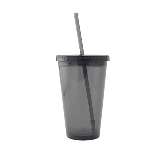 16 oz Cooler Tumbler/Mug
