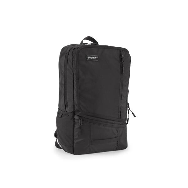 Q Laptop Backpack 15