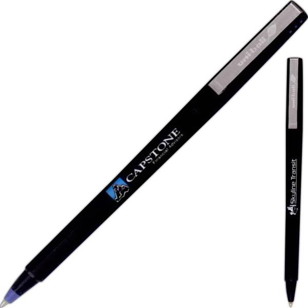 Uni-Ball Roller Fine Ball Pen