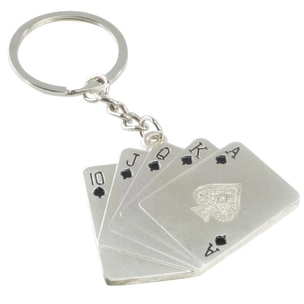 Club player casino $100 no deposit bonus