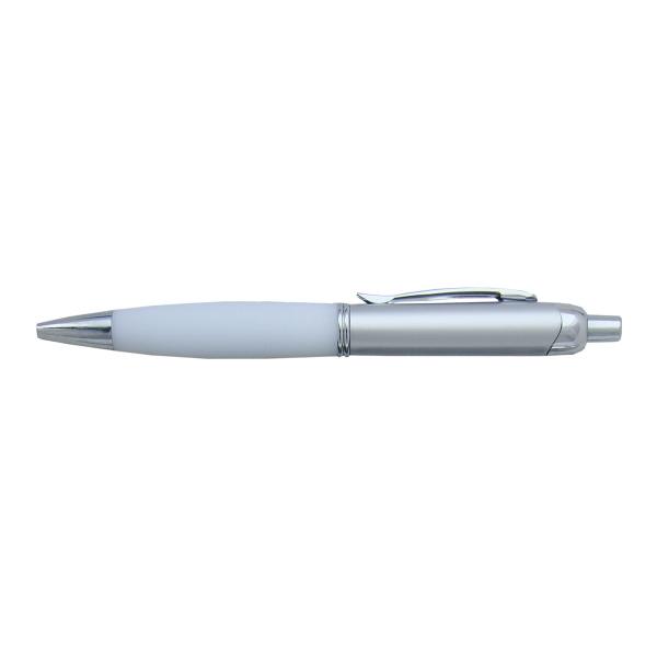 Mandarin Ballpoint Pen
