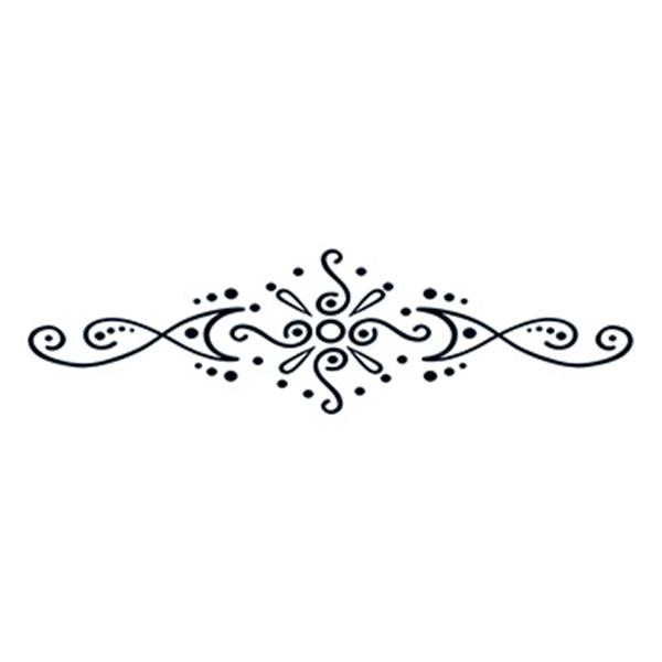 Henna: Reaching Beyond Temporary Tattoo