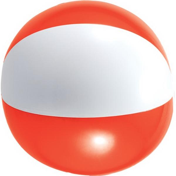 "15 "" Inflatable Beach Ball"