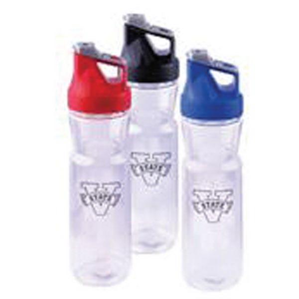 Mountaineer Drink Bottle