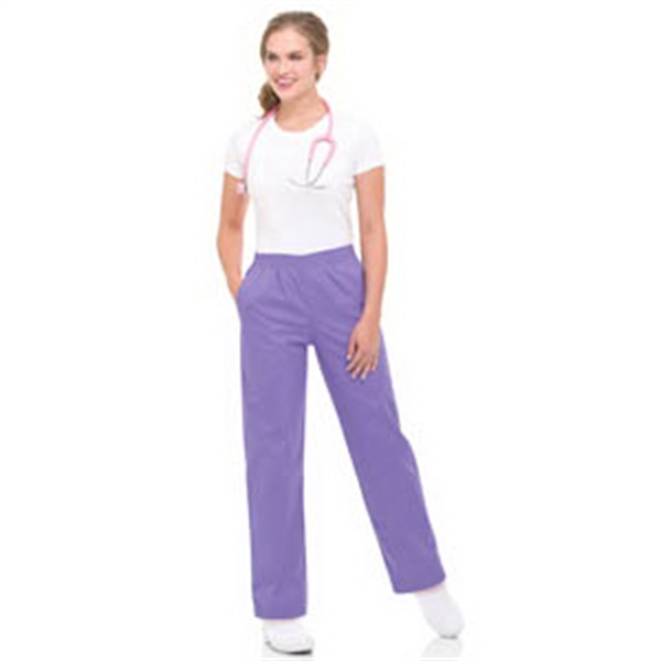 Landau Women's Eased Fit Pant