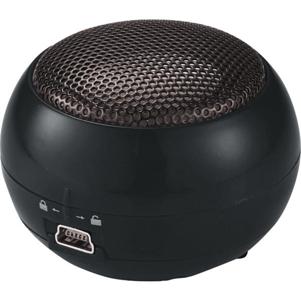 Ripple Mobile Speaker - Ripple Mobile Speaker