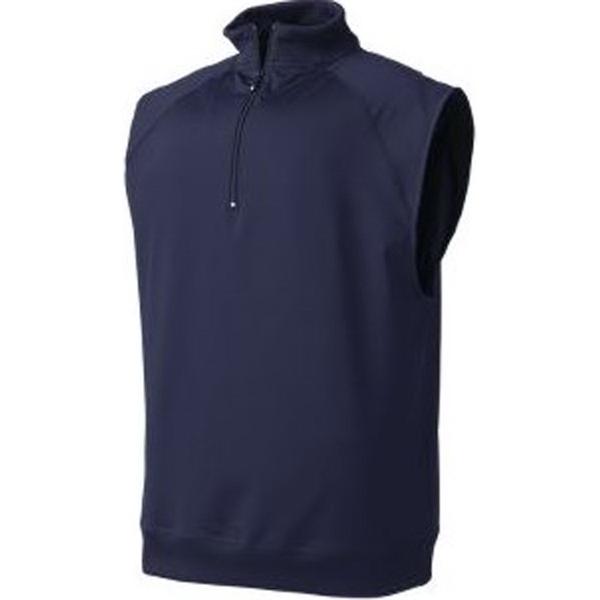 FootJoy - Performance Quarter Zip Vest