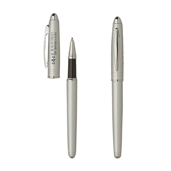 Clearance Item! The Ambassador Rollerball Pen