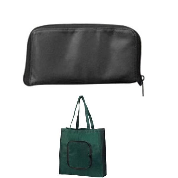 ECO Foldable Tote Bag