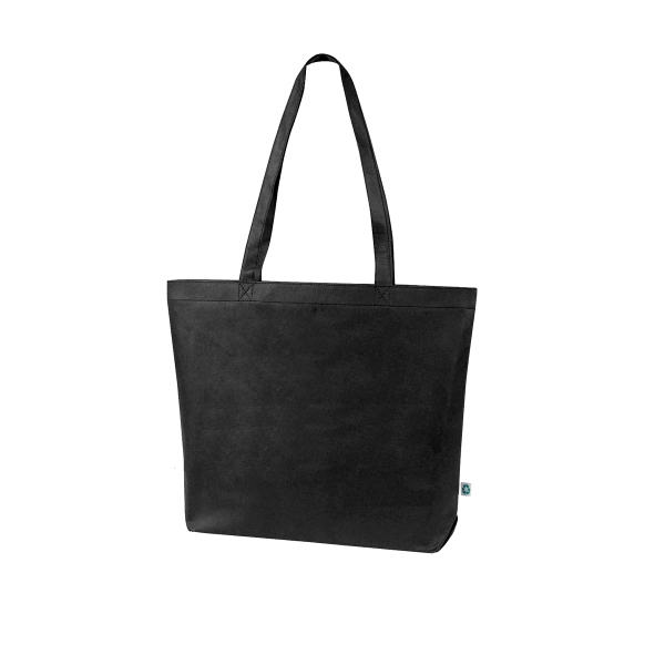 Basse Tote Bag