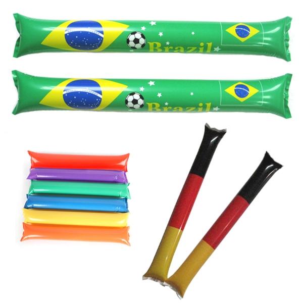 Inflatable Thunder Stick